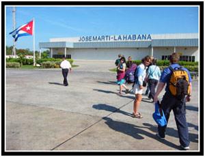 Jose Martí Airport (20k image)